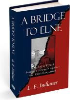 a bridge to elne book