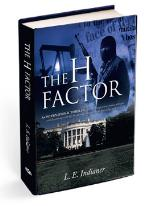 the h factor book